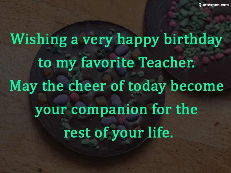 wishng-you-happy-birthday