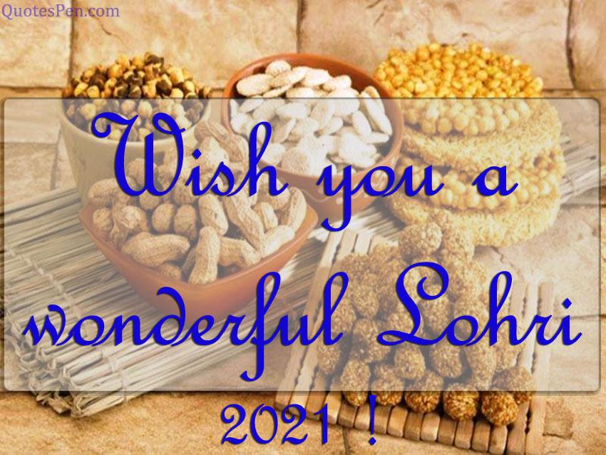 wonderful-lohri
