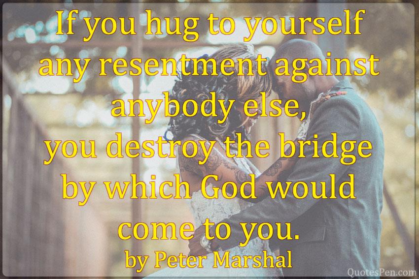 you-hug-to-yourself