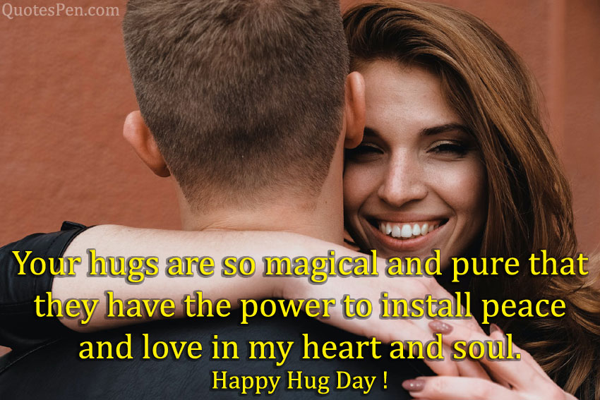 your-hugs-so-magical