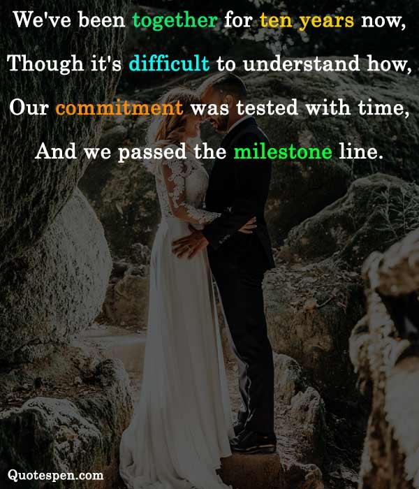 10th-wedding-anniversary-poems