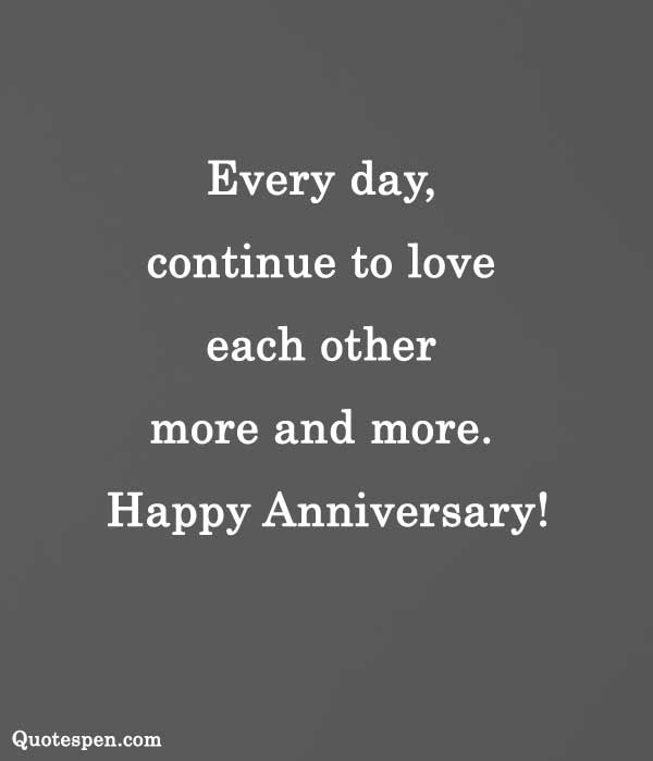 10th wedding anniversary wishes for friends