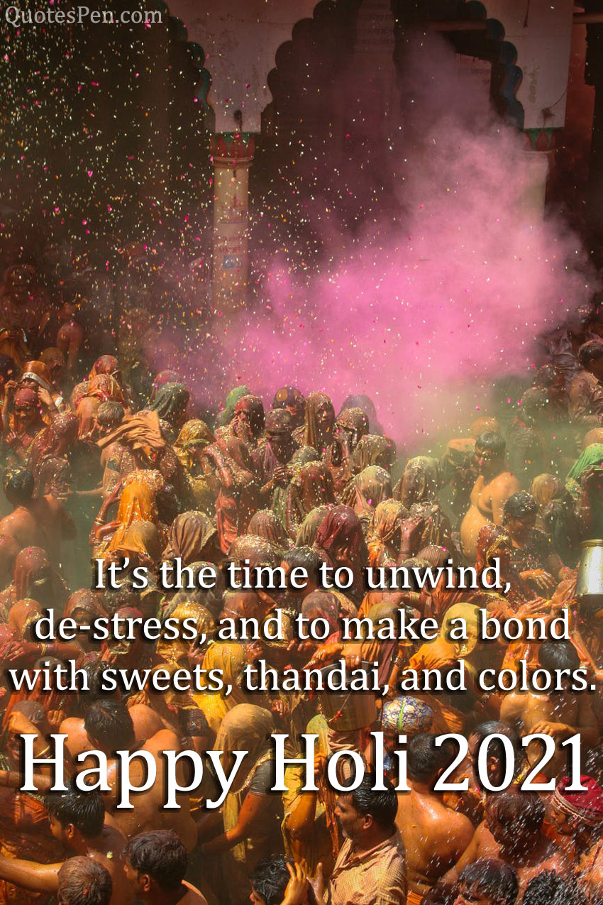 2021-happy-holi-caption