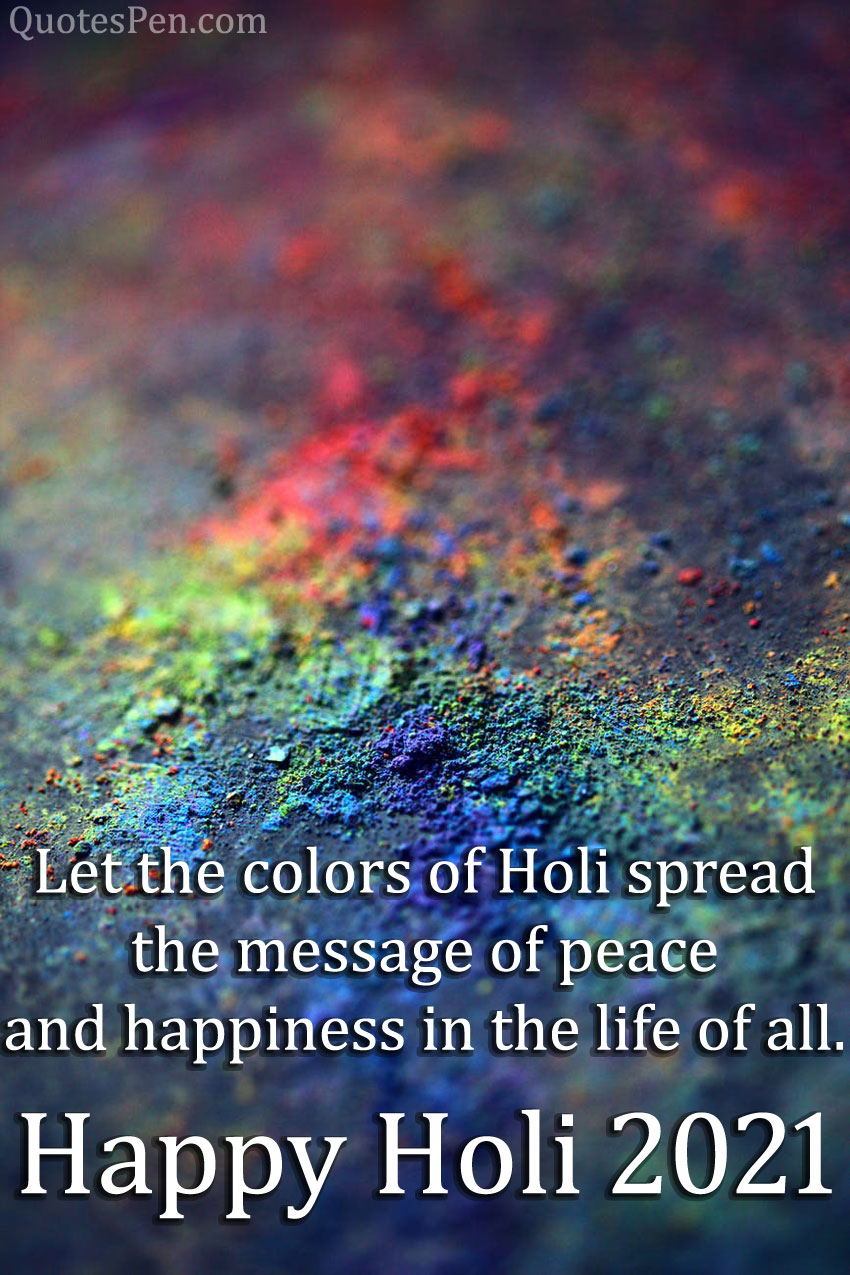 2021-holi-caption-wishes