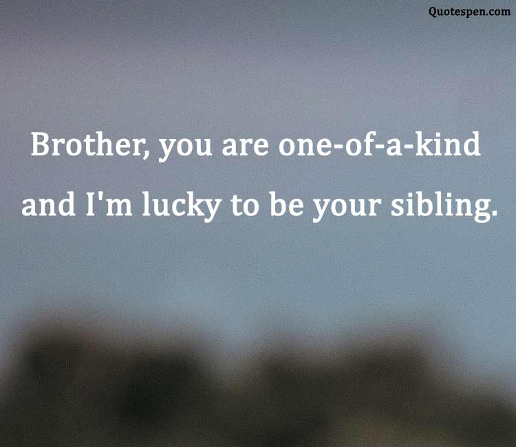 I-love-you-brother-quote