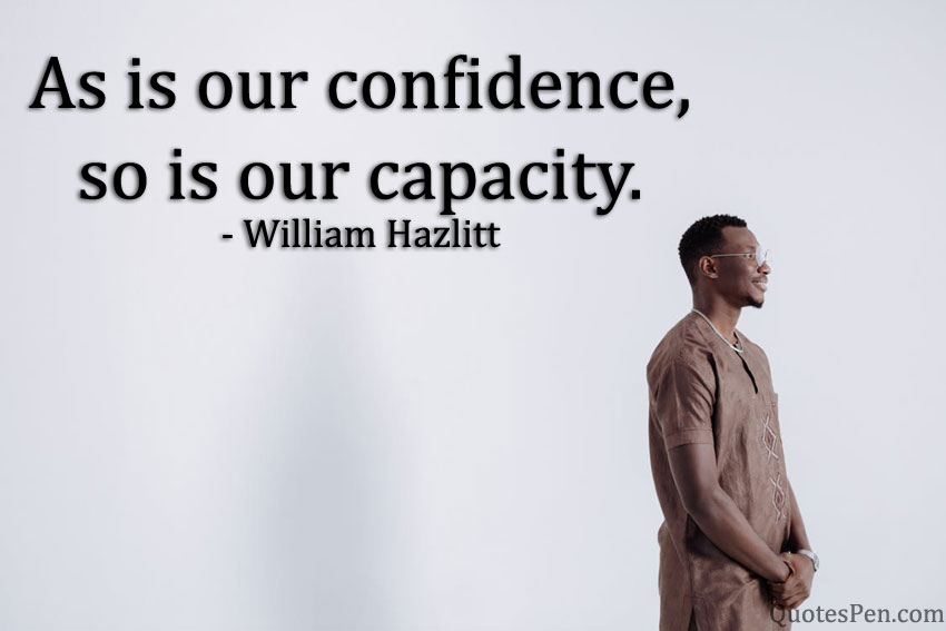 as-is-our-confidence-quote
