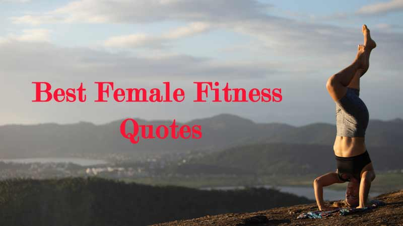 best-female-fitness-quotes