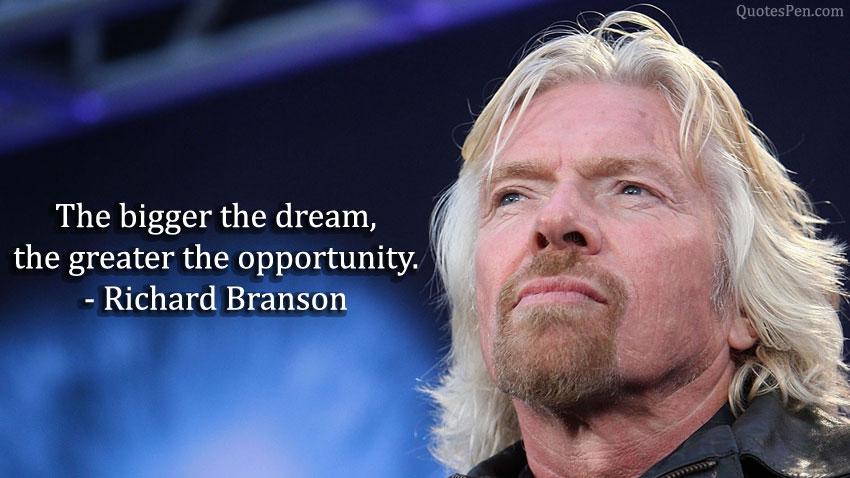 bigger-the-dream-quote