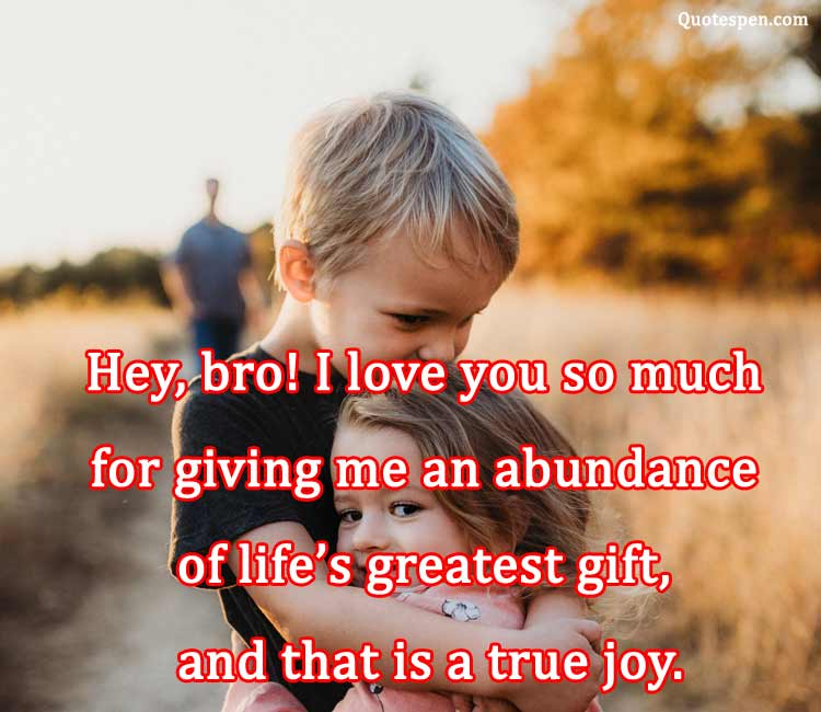 bro-i-love-you-so-much-quote