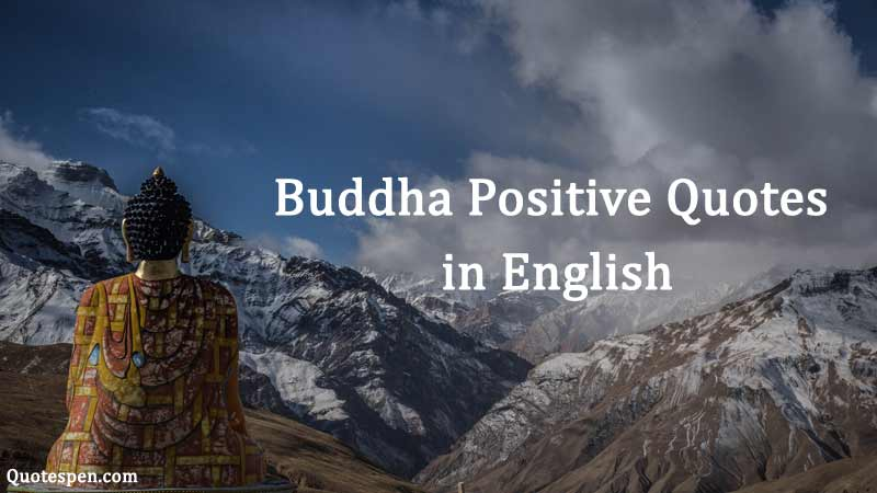 buddha-positive-quotes-in-english