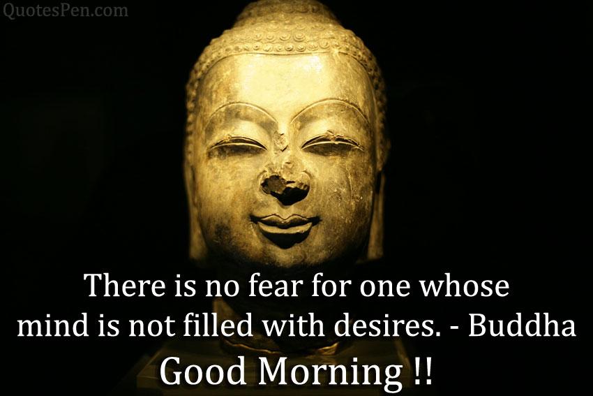 buddha-quotes-on-morning