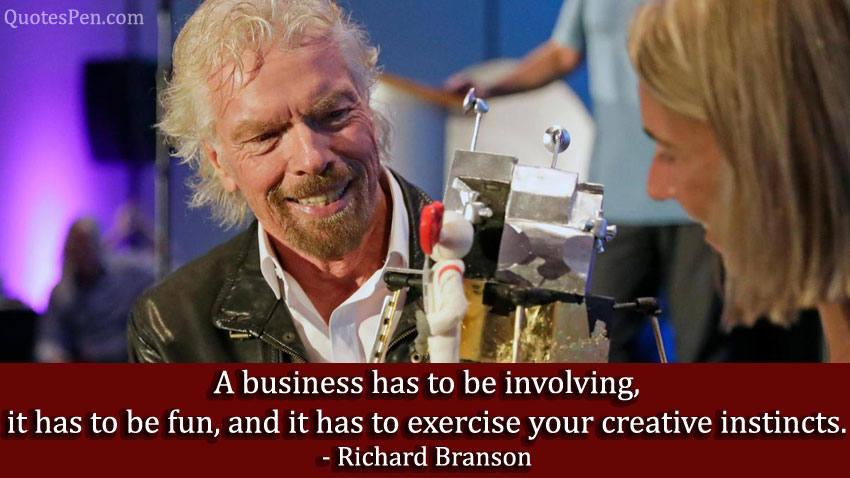 business-quote-by-richard-branson