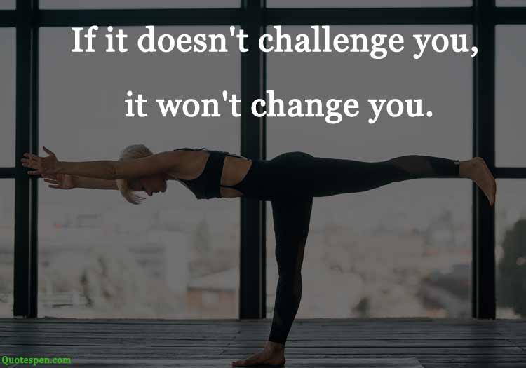 challenge-fitness-quote