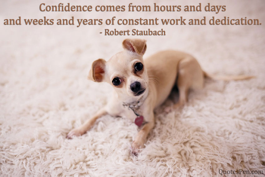 confidence-comes-from-hours