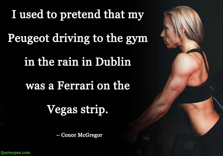 conor-mcgregor-fitness-quote