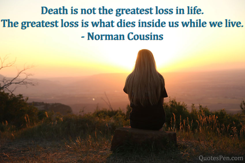 death-is-not-the-greatest-life