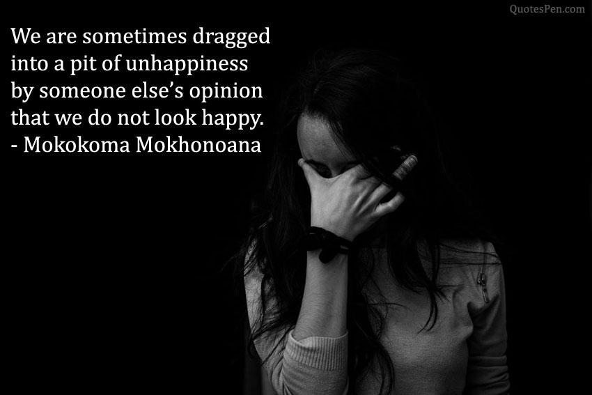 depression-broken-heart-quote