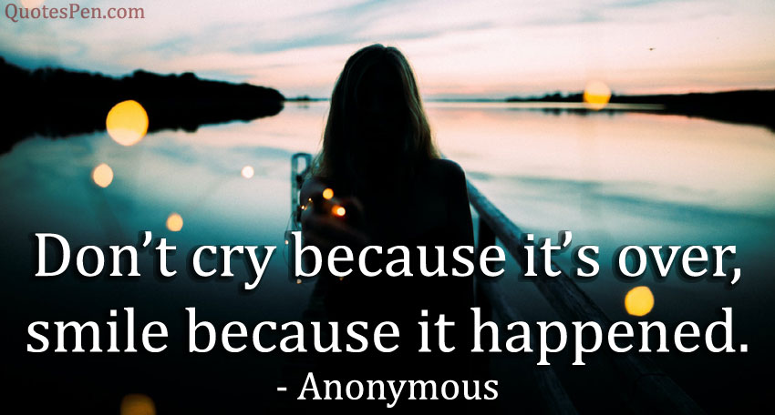 dont-cry-quote