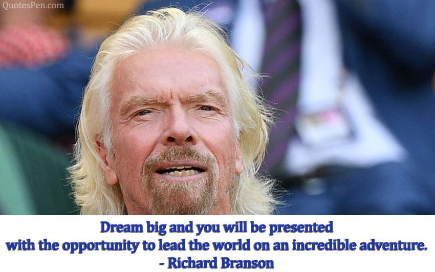 dream-big-you-will-presented