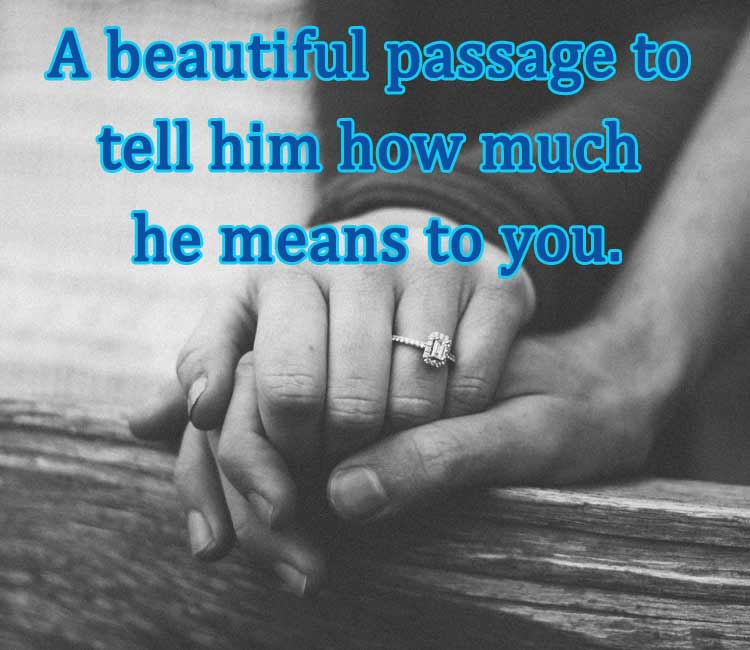 emotional-best-quote-for-him