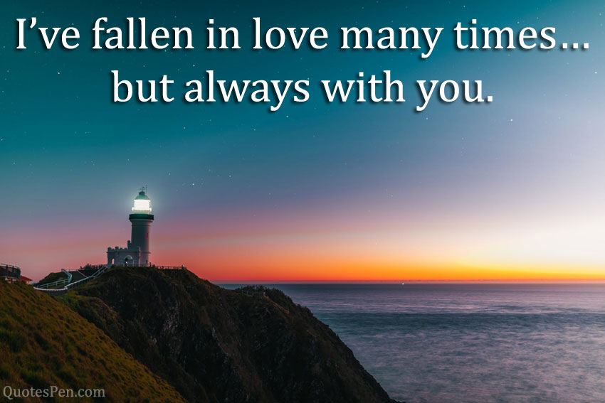 emotional-love-quote-for-girlfriend