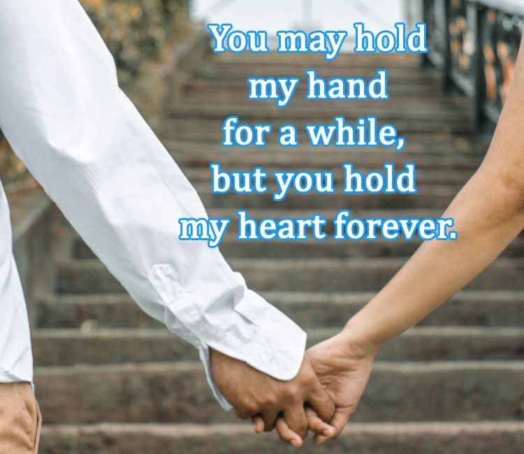 emotional-love-quotes-for-him