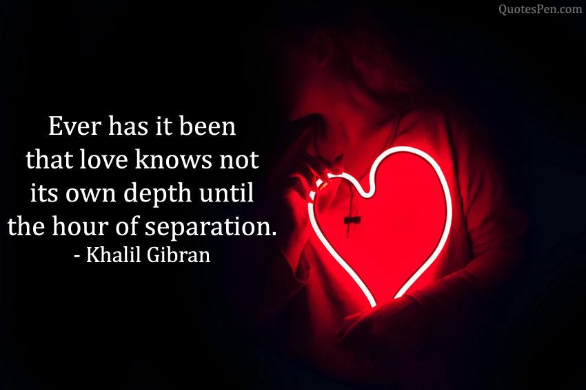 brokenheart-quotes depressed