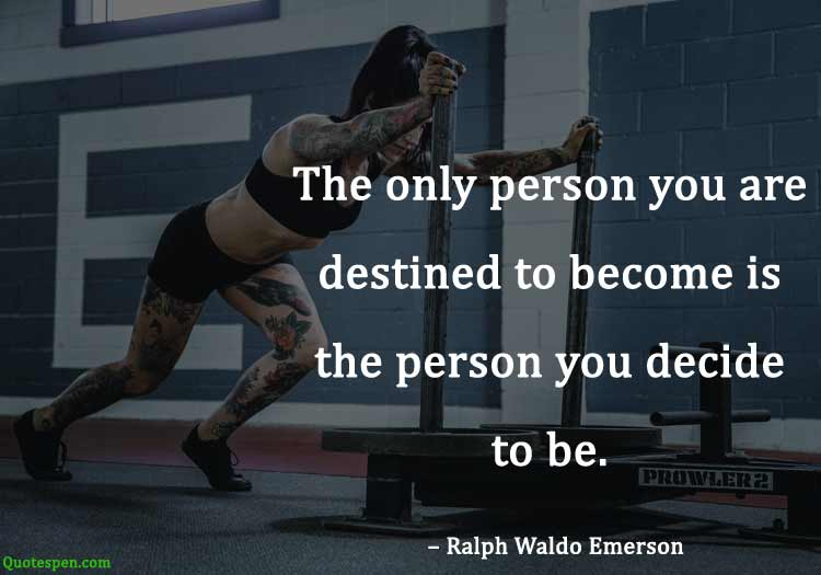 female-fitness-quote-image