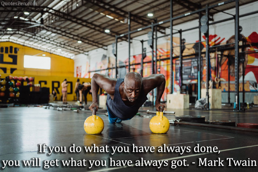 fitness-quote-by-mark-twain