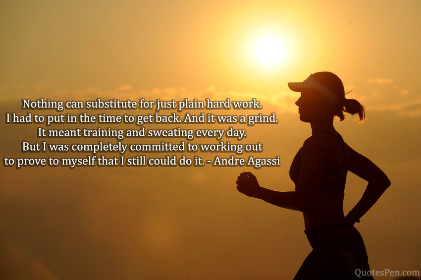 friday-fitness-quote