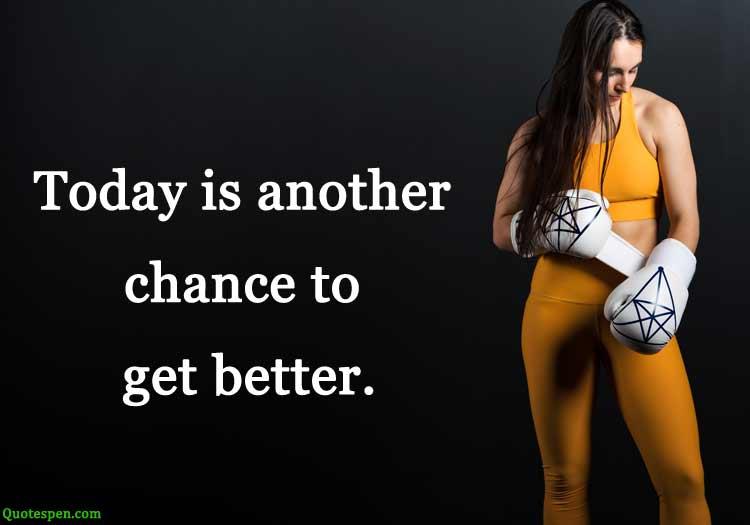 get-better-do-exercise