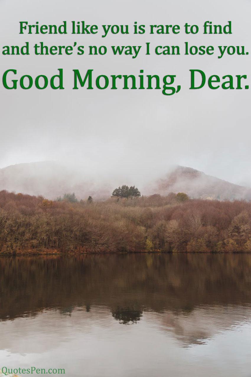good-morning-dear