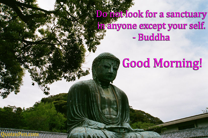 good-morning-quote-by-buddha