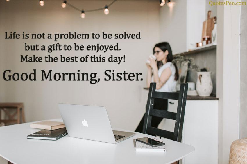 good-morning-sister