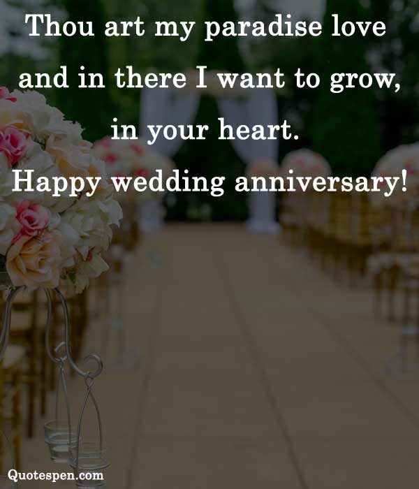 happy 10th anniversary wishes to couple