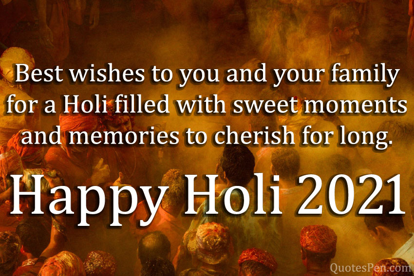 happy-holi-2021-wishes-caption