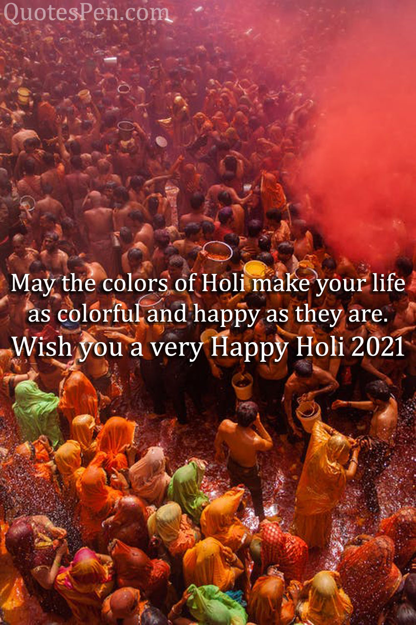 happy-holi-2021