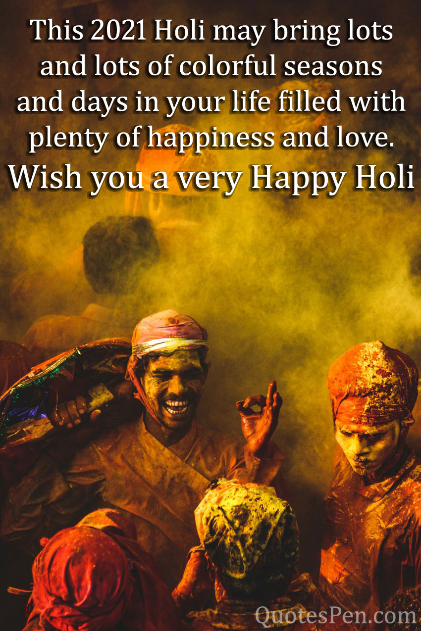 happy-holi-caption