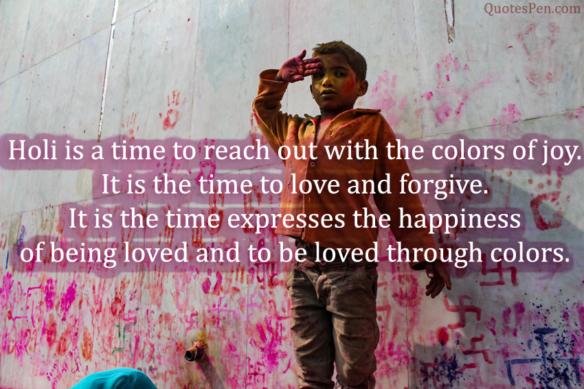 happy-holi-quotes-english