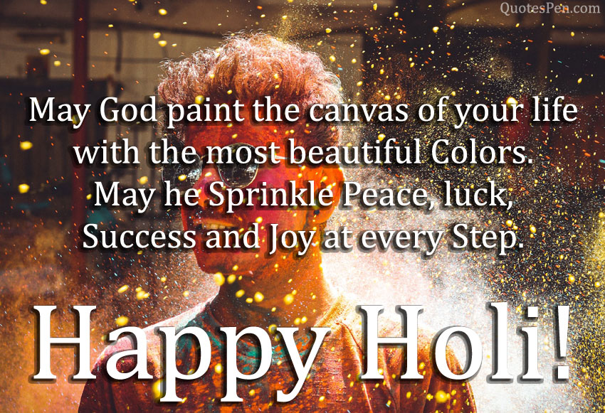 happy-holi-quotes