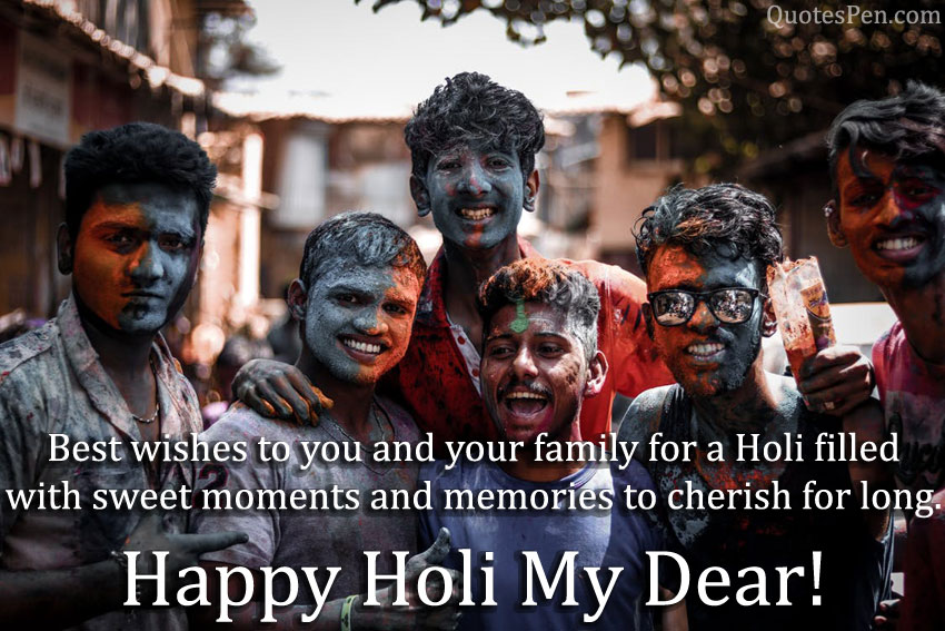 happy-holi-wishes-images-2021