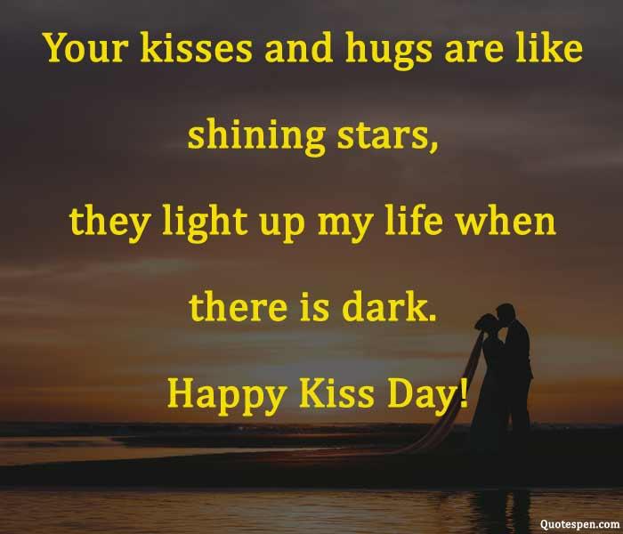 happy-kiss-day-wishes-for-boyfriend