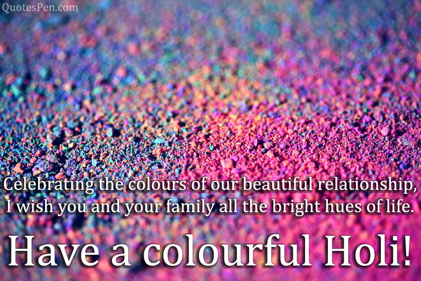 have-a-colourful-holi-quote