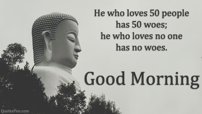 he-who-loves-50-people-quote