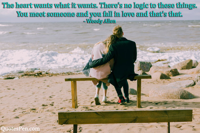 heart-wants-quote