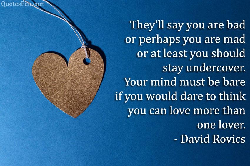 heartbroken-depressed-quote