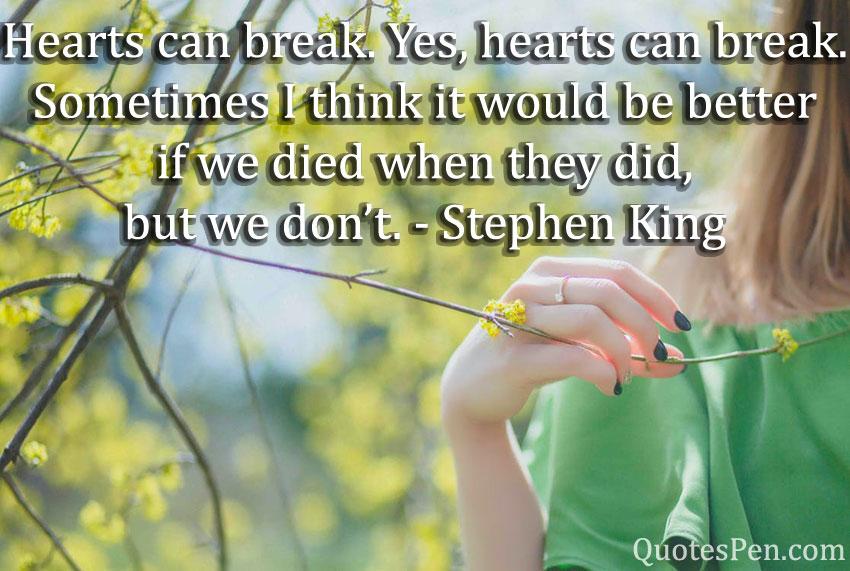 hearts-can-break