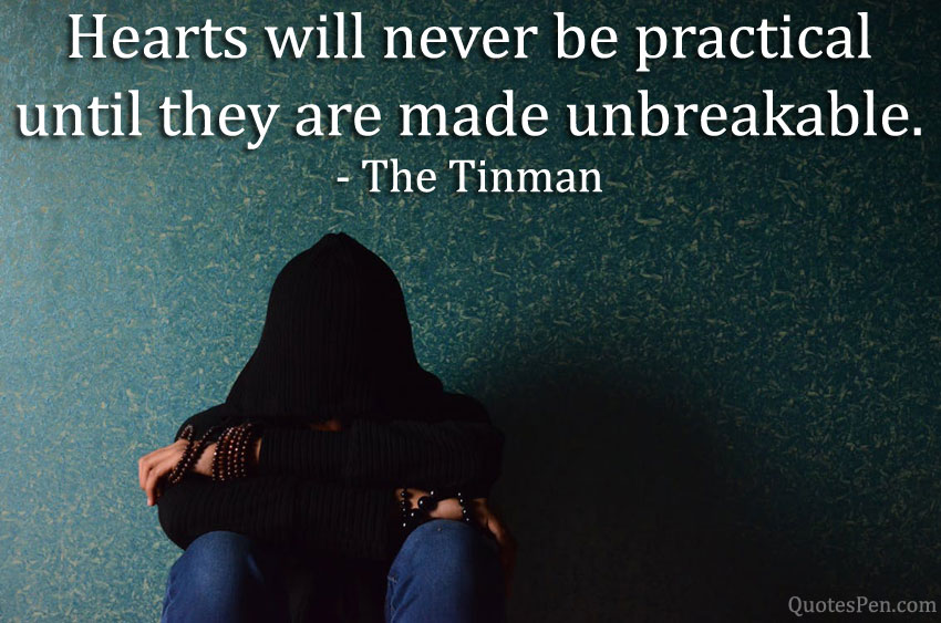 hearts-will-never-be-quote
