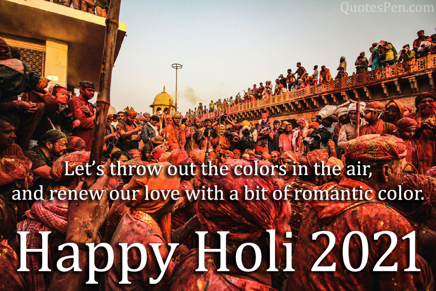 holi-caption-2021-wishes