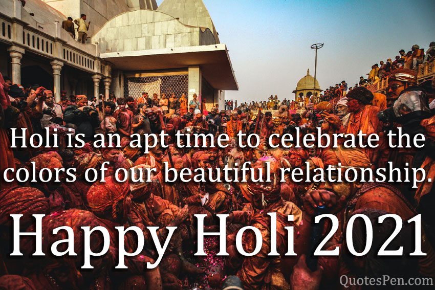 holi-is-an-apt-time-wishes